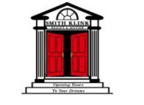 Smith Realty & Auction, 2424 HWY 227, Carrollton, KY