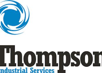 Thompson Industrial Services, 3514 Mattingly Road, Buckner, KY