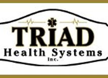 Triad Health Systems, 329 Floyd Drive, Carrolton, KY