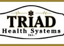 Triad Health Systems, 329 Floyd Drive, Carrolton, KY