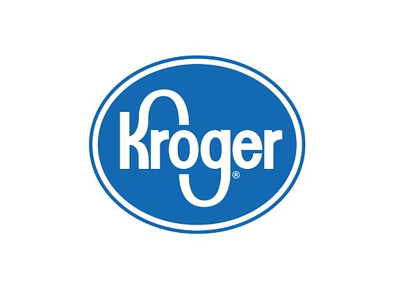 Krogers, 2549 HWY 227, Carrollton