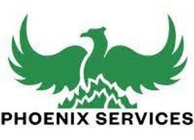 Phoenix Services, 6870 Hwy 42E, Ghent