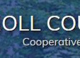 Carroll Co. Coop. Extension, 500 Floyd Drive, Carrollton