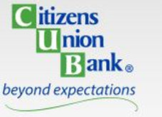Citizens Union Bank, 127 N. Thomas St. Owneton