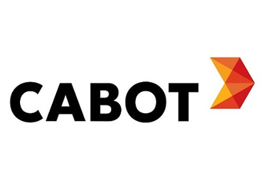 Cabot Corp. 5414 US HWY 42E, Carrollton