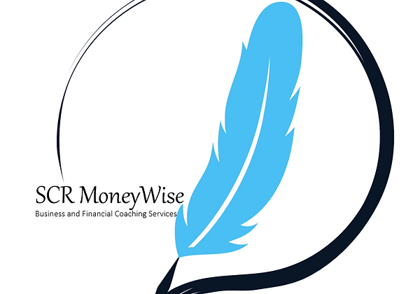 SCR Moneywise, Carrollton