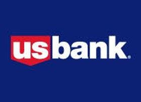US Bank, 416 Highland, Carrollton