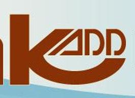 N.K. ADD, 22 Spiral Dr. Florence KY