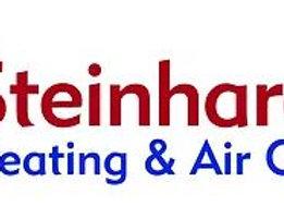 Steinhardt Heating & Air, 228 W. LaGrange Rd. Hanover, IN