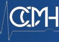 Carroll Co Memorial Hospital, 309 11th St. Carrollton