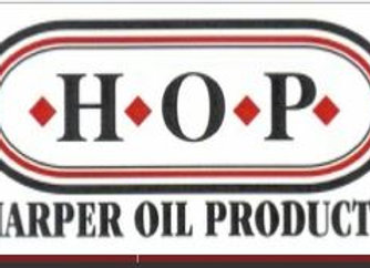Harper Oil Products, Florence KY