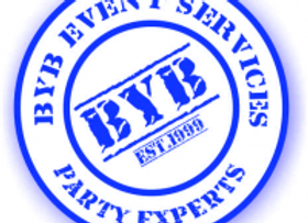 BYB Event Services, LLC 2969 Turners Station Road, Turners Station