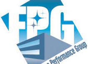 Facilities Performance Group, 3840 Hwy 51 South, Hernando, MS