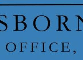 Osborne Law Office, 2030 HWY 227, Carrollton, KY