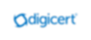 DigiCert-blue-transparent-logo (1).png