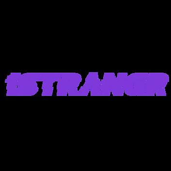 1strangr text logo - purple.png