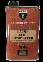 baume_cuir_renovateur_zoom-z.png