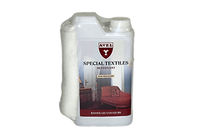 special_textile.png