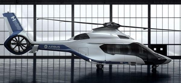 Sellerie aéronautique pour professionnels, ou particuliers