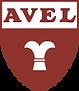 logo_avel_top.png