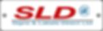 SLD_logo.png