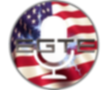 EGTE USA.png