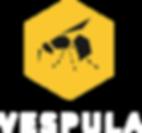 vespula-logo-hero.png