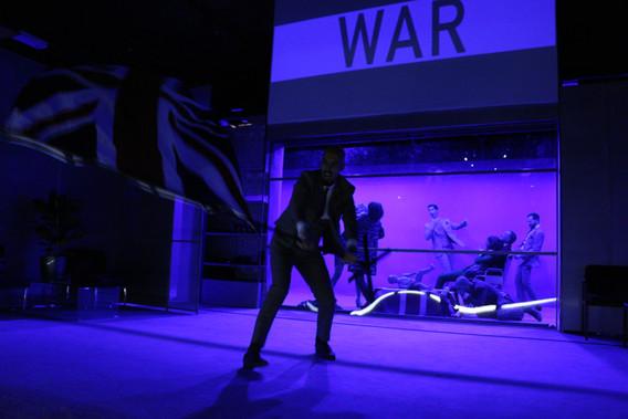 Absence de guerre.JPG