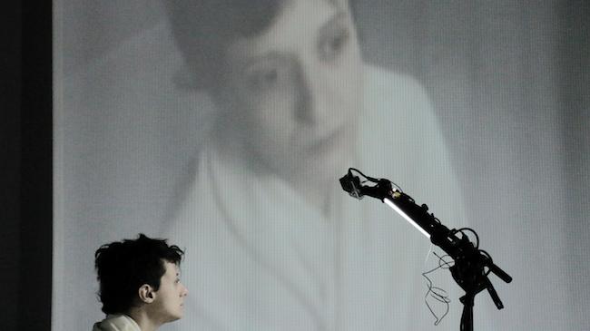 Capture dÔÇÖe¦ücran 2014-01-12 a¦Ç 19.03