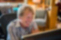 matt-wilder-computer-web-1024x683.jpg