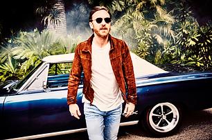 David Guetta.png