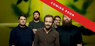 Trampled By Turtles.jpg