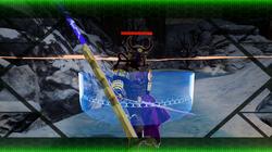 battlephasebegin_720