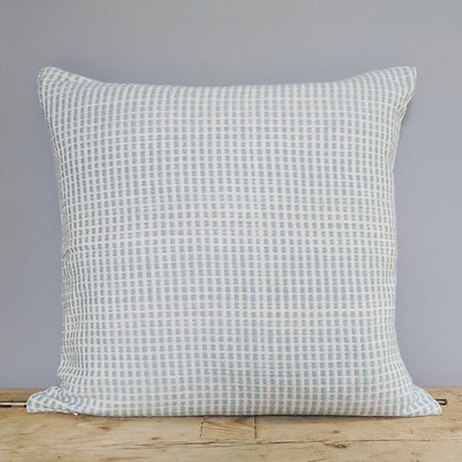 Farmhouse Cushion