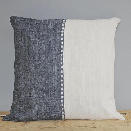 Everyday Cushion