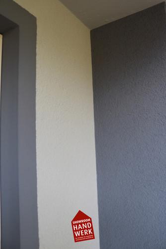Farbwechsel Detail.jpg