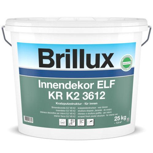Brillux Innendekor ELF KR K2 3612