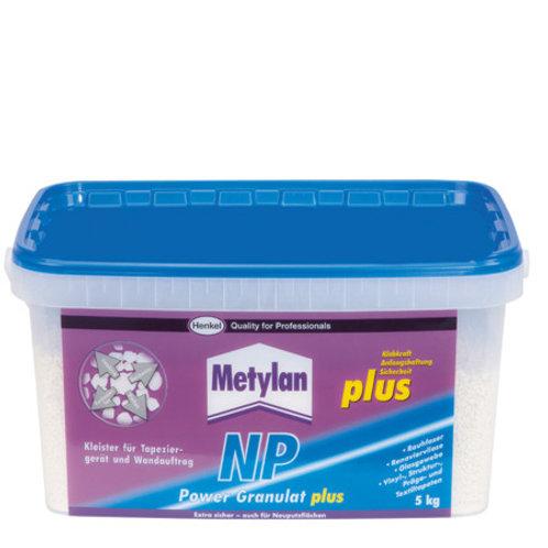 Metylan NP Power Granulat Plus 1555