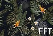 Dschungel FFT.jpg