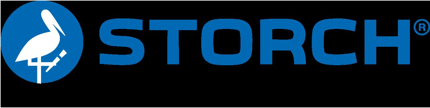 Storch Malerwerkzeuge & Profigeräte GmbH