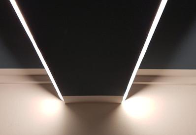 Indirekte Beleuchtung.jpg