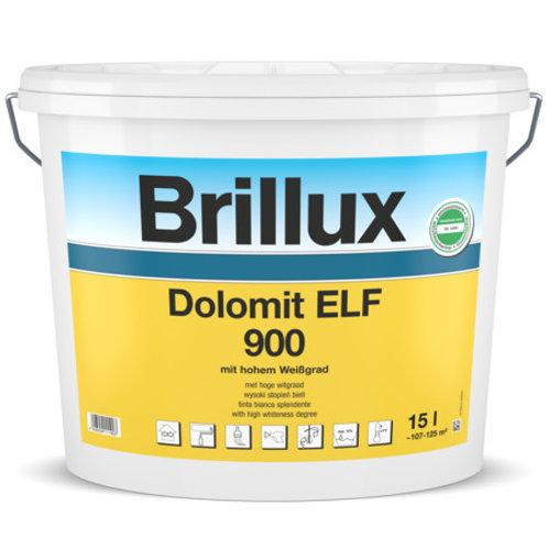 Brillux Dolomit ELF 900