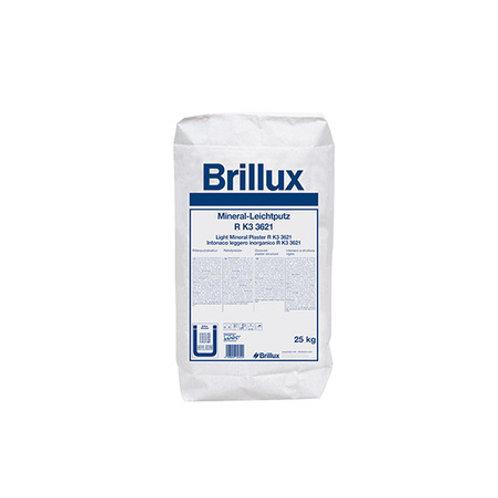 Brillux Mineral-Leichtputz R K3 3621