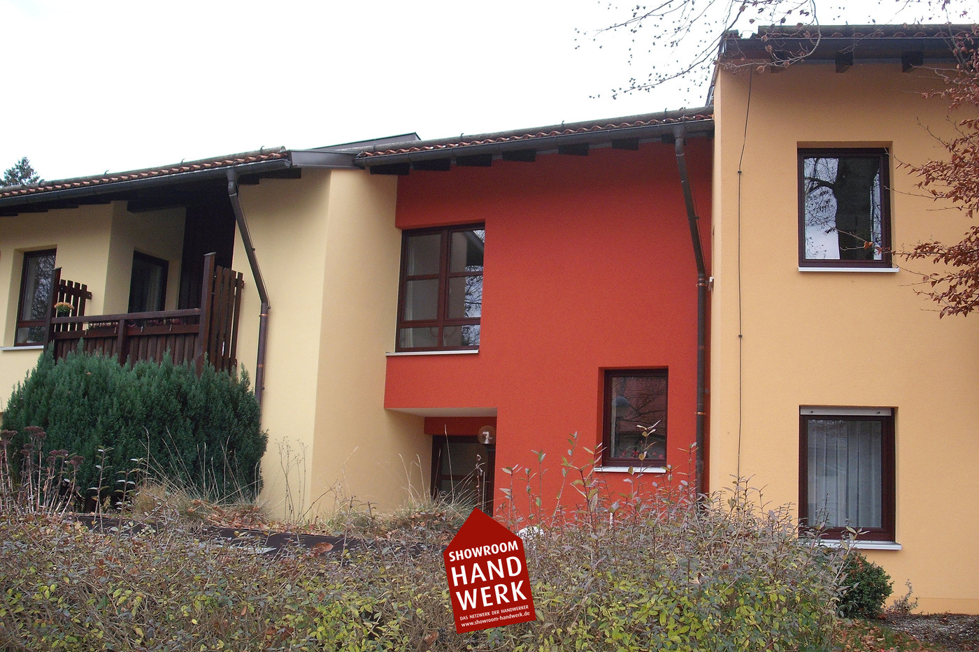 Fassade Orange.jpg