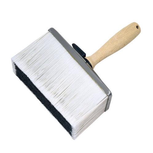 Brillux Deckenbürste, Kunststoffborsten 1171