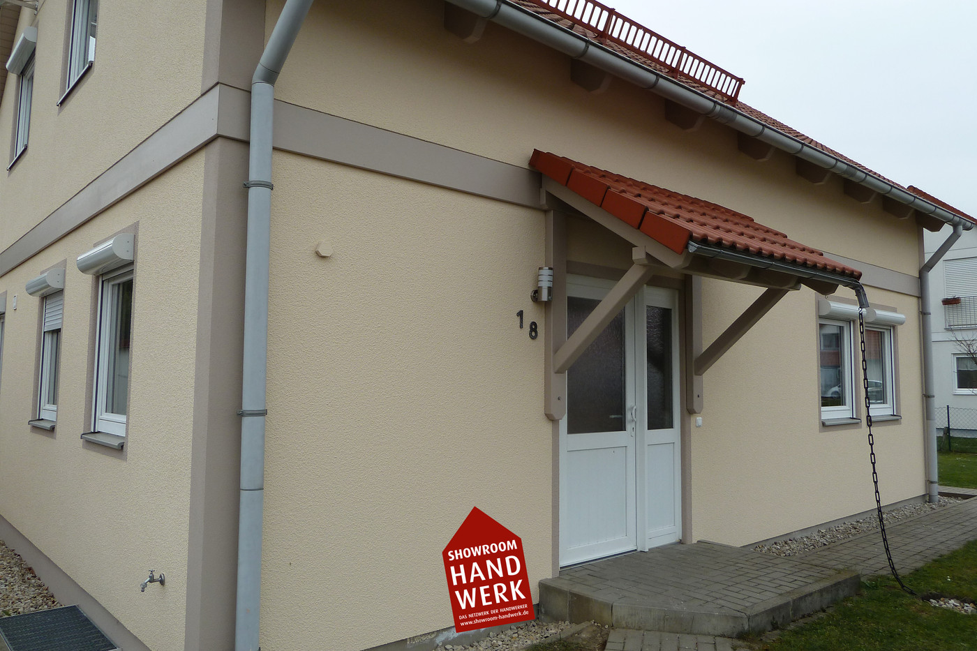 Fassade Creme-Beige.jpg