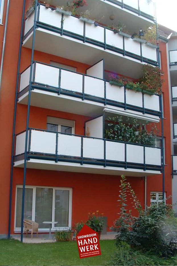 Orange Fassade.jpg