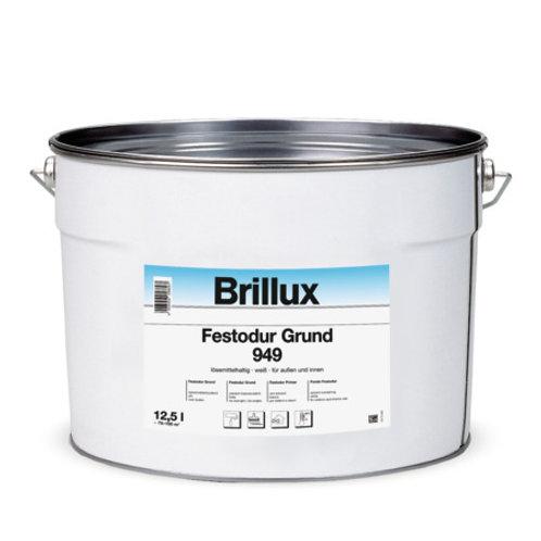 Brillux Festodur Grund 949