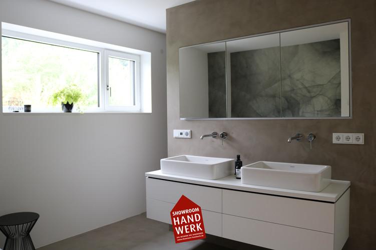 Fugenlos Badezimmer.jpg