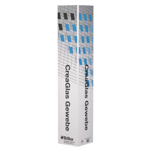 Brillux CreaGlas Glasvlies VG 4104 Magnetic
